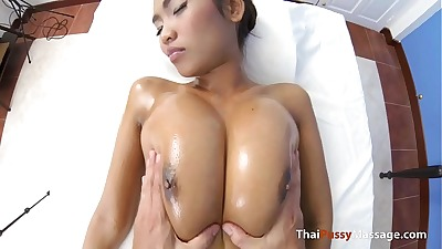 Gorgeous ,has anyone seen her do anal??? ,Loved masturbating to this..mostly came and she was smiling while getting her pussy pounded and when her fucking titties bounced as she got fucked or when she'd ride his cock. ,So hot! ,Tittiporn ,What's her name please?? ,Delicious girl.Fabulous tits ,Paisa Kamana Hai Mujhe.... Somebody Help Me Plz ... Whatsapp .. 88 Five Three 685959 ,fuck me ,Those are nice tities