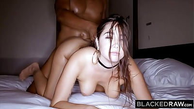 I love you sucks cocks ,your so generous& i am jealous ,que buen video ,I'm a mindless stupid bimbo fuckdollI love being stupid. I am such a ditzy airhead. Being dumb is fun ,https://www.xvideos.com/video37151301/me_enculo_a_la_amiga_de_mi_novia ,My favourite pornstar of the new era ,the lighting of that bush is incredible ,Essa mulher é um tesão ,Que hermosa verga !!!para gozar con locura ,some ahegao shit going on there
