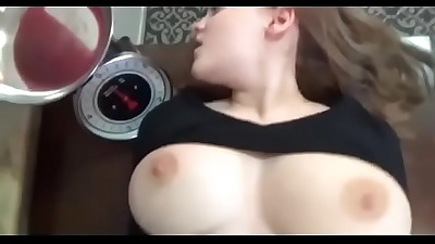 Any girl can contact me on 727394zero001 ,Those are amazing tits ,More video on youtubeporno info ,Pretty sure that's the least sexiest sex voice ever. ,She has a face? ,She got a face like a man, nice tits but. ,fake orgasms)...she just loves fucking like me)... ,deliziosas tetassss ,nice tits ,Very nice boobs I am sucking