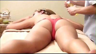 superbe massage, bien branlé ,Any lady wants a massage with happy ending r welcome. ,Great ass ,Wow hot ,Yummy ,karısına masaj yaptırmak isteyen? ,omg I wish that were me ,Wheres more of these videos i can only find 2 ,I got really wet when this average Joe gave me a full body massage. But I had to finish myself out in the car. Not sure if anyone saw me and I don't care. I was so horny I got lost in nirvana. Tried to get him a happy ending but I now think he is gay. Still I love to masturbate thinking of him. ,He gives her daughter a deep massage, then bangs her giving her deep inner massages in her vagina through orgasms then cums in her.
