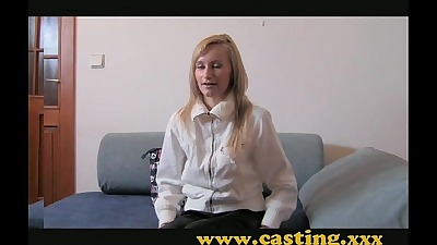 I would not hesitate to slurp up that lovely creampie! ,I love the assholes that think these are real......their comments sre so hilarious !!!!! ,Soo good Casting ANAL... ,Linda Sweet ,Exceptional! What a delightful little fuckdoll! ,lol, the lawyer did jerk of to the vid before writing a comment to this haha :) ,lawyer posting threats right below the video. top lel ,My company to give à moény for modèl coûtent With us on sky pe. Princebri41 ,Bad mam ,Quiero meterte toda mi punta para llenartela de toda mi leche y mojar te eses culo rico
