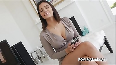 Gostosa do k ,Ummm.....7-minute fuck video, but 4:30 of it is just talking? ,Damn goodslut ,how could u not fuck her in the arse ,I think I'm in love ,Very cute and with a very nice body. ,Sexy #violet starr avec sa petite culotte rose en upskirt furtif ;) ,Alguien sabe como se llama esta hembra ,Do y'all think those are real Marines ,COMO TE VAS A PRESTAR PARA ESO POR DIOS QUE RETORCIDO MUNDO YO MIRO ESTA MIERDA PORQUE NO TENGO MUJER PERO SI TUVIERA UNA SIMILAR SSSSSSS QUE CAGADA BABY SSS UNBELIEVE ---WHAT FUCK ---