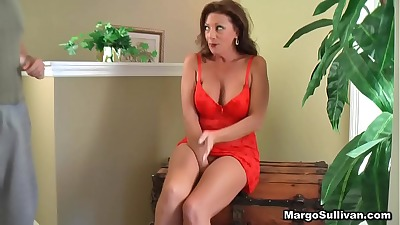 Margo is going to be 58 on Sept 22nd. Wow, is she hot! Wife is 56. I guess I have something to look forward to. ,Very naughty. I like this. ,Ah Margo you are one of the best made me cum so many times. ,Sponsored by banningss & office workss great job Dana kov ,I like you you fuck me ,Ooo margo!! ,great ,Oh Margo I want to do SO many things with you and me. ,No matter the age a woman will always enjoy a yummy cock, just like her =P. Thinking about a cock like that so deep in my pussy and specially in my tight little butthole just make me so wet and horny =P. , , ,Margo is so hot. Reminds me of my sister actually. I have fucked both my sisters. One is older the other younger. It's okay they are my step sisters.