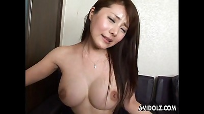 泽井芽衣 ,Loser shouldn't have used a condom, I would have cum deep inside her hairy hole :) ,This is Mei Sawai, not Mei Haruka. ,I love this boobs ,What is her name? ,ナイスおっぱい ,バレバレシリコン人造人間丸出しみっともねー女 ,sekushi-good ok ,ちっさw ,ゴムできもちいい