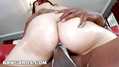 Minha mulher sonha com esse pauzão do Lex ,Love creamy Got a cream vid too ,After this vid I have to masturbate ,Would you look at all magic falling down ,Que rico ojsla hubiera alguien con ese tremendo pene para mi soy de chile punta arenas si alguien ,Hot ,What a wet thing! ,Good ,Very good ,i want to join the pony company how do i get in?
